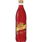 Schweppes Raspberry Cordial 720ml