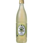Rose's Lemon Fruit Cordial 720ml