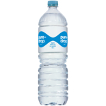Pure Drop Triple Filtered NZ Water 1.5l