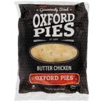 Oxford Pies Premium Butter Chicken Pie 1ea
