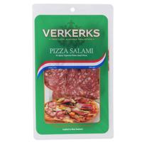 Verkerks Pizza Salami 90g