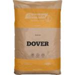 Champion Dover Flour 20kg