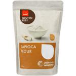 Pams Gluten Free Tapioca Flour 800g