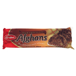 Griffin's Afghans 200g