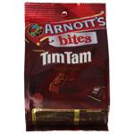 Arnotts Tim Tam Original Bites 170g