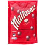Maltesers Chocolate 140g