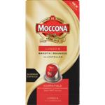 Moccona Lungo 6 10pk