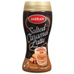 Jarrah Salted Caramel Latte 250g