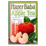 Hazer Baba Fruit Tea Turkish Apple boxed 250g