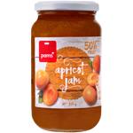 Pams Apricot Jam 500g