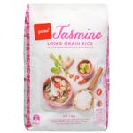 Pams Jasmine Rice 1kg