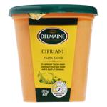 Delmaine Cipriani Pasta Sauce 325g