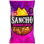 Eta Mexican Salsa Corn Chips 300g