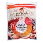 Mama San Udon Noodles 200g