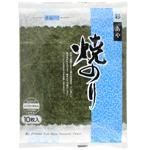 Tokyo Foods Sushi Seaweed Aya 49g