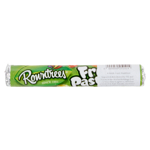 Rowntrees Fruit Pastilles 48g