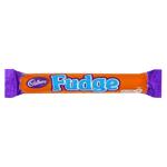 Cadbury Fudge 25g