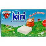 Kiri Cream Cheese Portions 108g