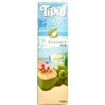 Tipco Coconut Water 1l