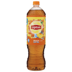 Lipton Peach Ice Tea 1.5l