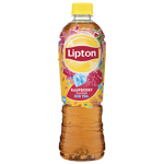 Lipton Raspberry Ice Tea 500ml