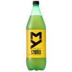 Mello Yello Soft Drink 1.5l