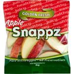 Fresh Sliced Apples 80g