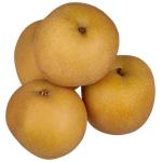 Produce Nashi Pears 1kg