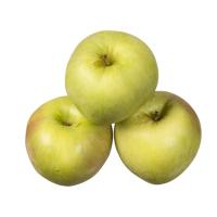 Produce Ballarat Apples 1kg