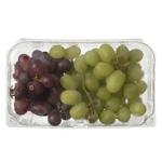 Produce Bicolour Grapes 500g