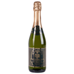 Royal Estate Sparkling White Grape Juice 750ml