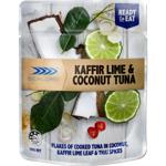 Sealord Kaffir Lime & Coconut Tuna 110g