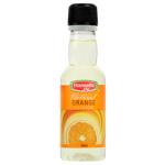 Hansells Natural Orange Essence 50ml