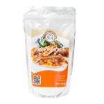 Gluten Free Store Ltd Pizza Base Mix 420g