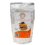 Gluten Free Store Ltd Buckwheat Pancake Mix 360g