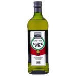 Harvest Olive Oil Extra Virgin 1l