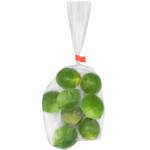 Produce Limes 400g