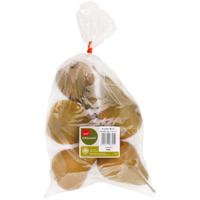 Pams Pears 1kg