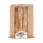 MacKenzie Southern Grain Toast Bread 800g