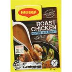 Maggi Roast Chicken Gluten Free Gravy 24g