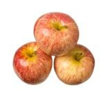Produce Royal Gala Apples 1kg