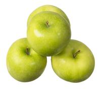 Produce Granny Smith Apples 1kg