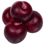 Produce Purple Plums 1kg