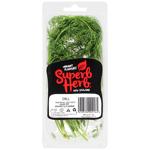 Superb Herb Cut Dill 15g