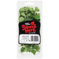Superb Herb Cut Oregano 15g