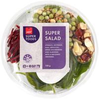 Pams Superfoods Super Salad 120g