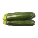 Produce Green Courgettes 1kg