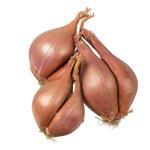Produce Shallots 1kg