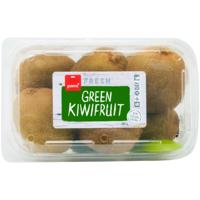 Pams Green Kiwifruit 680g
