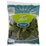Leaderbrand Kale 100g
